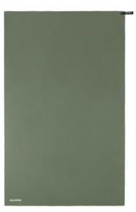 Полотенце Naturehike MJ02 Ultralight 128 х 80 Olive Green (NH19Y002-J)