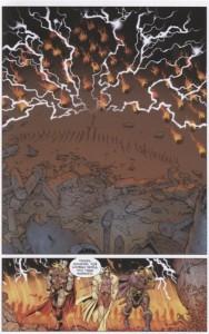 фото страниц Тор. Плоды осады. Пожиратели миров #13