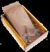 фото Кофейный набор с шоколадом Shokopack 'Кофе для мамы' #3