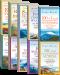 Книга Монах, который продал свой 'феррари': уроки мудрости (суперкомплект из 10 книг Робина Шармы)