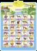 Аудіо-постер інтерактивний Smart Koala 'Дикі тварини'