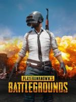 Игра Ключ для Playerunknown´s Battlegrounds - RU