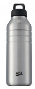 Фляга Esbit DB1000TL-S (017.0084)