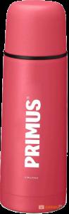 фото Термос Primus Vacuum bottle 0.75 л Melon Pink #3