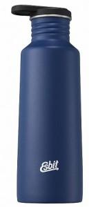 Бутылка Esbit DB750PC-WB (017.0156)