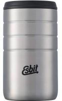 Термочашка Esbit MGS280TL-S (017.0090)