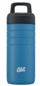 Термочашка Esbit WM450TL SB (017.0136)