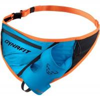 Поясная сумка Dynafit React 600 2.0 48838 8941 - UNI - синяя (016.003.0320)