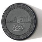 фото Термочашка Esbit WM700TL-S (017.0129) #2