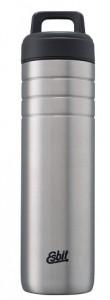Термочашка Esbit WM700TL-S (017.0129)