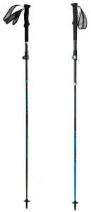 Трекинговые палки Dynafit Ultra Pro Pole 48815 0782 - UNI (016.003.0084)