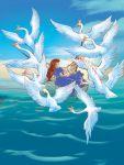 фото страниц Волшебные сказки #5