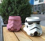 фото Арт-органайзер Carrie&Co 'Штурмовик из Звездных войн' #2