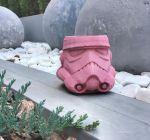 фото Арт-органайзер Carrie&Co 'Штурмовик из Звездных войн' #3