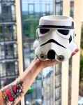 фото Арт-органайзер Carrie&Co 'Штурмовик из Звездных войн' #20