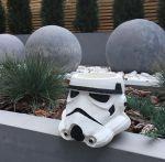 фото Арт-органайзер Carrie&Co 'Штурмовик из Звездных войн' #5