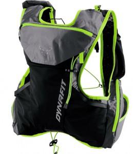 Рюкзак Dynafit Dynafit Alpine 9  48845 0732 - S - серый (016.003.0341)