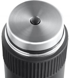 фото Термос для еды Esbit FJ1000SC-SL-BK (017.0161) #5