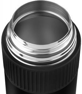 фото Термос для еды Esbit FJ1000SC-SL-BK (017.0161) #2