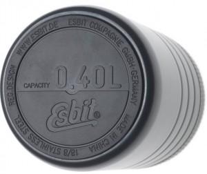 фото Термос для еды Esbit FJS400TL-DG (017.0162) #2