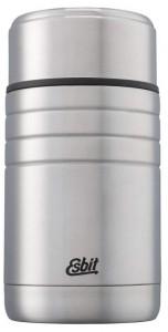Термос для еды Esbit Majoris FJ1000TL-S (017.0123)