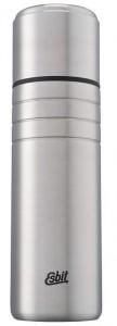 Термос Esbit VF1000TL-S (017.0169)
