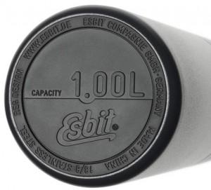 фото Термос Esbit VF1000TL-S (017.0169) #6
