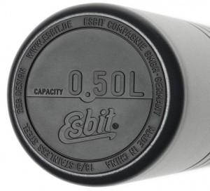 фото Термос Esbit VF500TL-DG (017.0124) #3