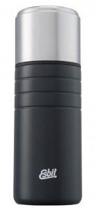 Термос Esbit VF500TL-DG (017.0124)