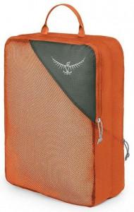 Чехол Osprey Ultralight Double Sided Cube L Poppy Orange (009.2116)