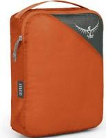 Чехол Osprey Ultralight Packing Cube M Poppy Orange (009.2117)