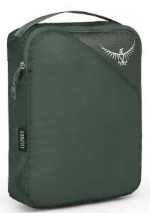 Чехол Osprey Ultralight Packing Cube M Shadow Grey (009.2115)