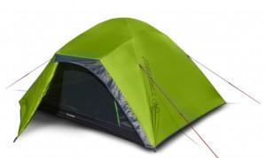 Палатка Trimm Apolom-D Lime Green (001.009.0556)