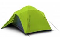 Палатка Trimm Apolos-D Lime Green/Grey (001.009.0554)