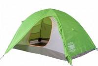Палатка Turbat Runa 2 Alu (012.005.0016)