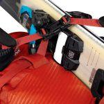 фото Рюкзак Osprey Kamber 16 Ripcord Red (009.2106) #5