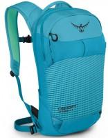 Рюкзак Osprey Kresta 14 2019 Powder Blue (009.2109)