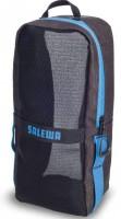Сумка для снаряжения Salewa Gear Bag (013.003.0449)
