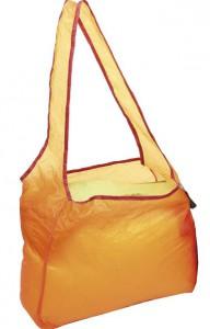 Сумка Exped Nano Carry-All Orange (018.0209)
