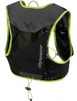 Рюкзак Dynafit Vert 6 ,M/L - серый (016.003.0336)
