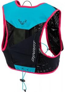 Рюкзак Dynafit Vert 6 ,S - бирюзовый (016.003.0337)