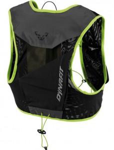 Рюкзак Dynafit Vert 6 ,S - серый (016.003.0335)