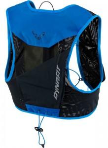 Рюкзак Dynafit Vert 6 ,S - синий (016.003.0339)