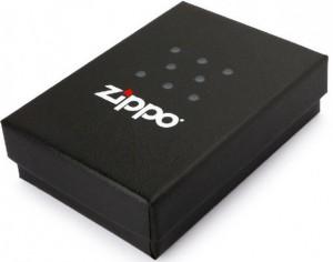 фото Зажигалка Zippo '214 Clover Dice' (28298) #3
