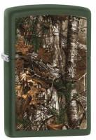 Зажигалка Zippo 'Realtree Xtra Camo' (29585)