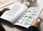 фото страниц 50 лучших книг по саморазвитию в инфографике #6