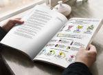фото страниц 50 лучших книг по саморазвитию в инфографике #8