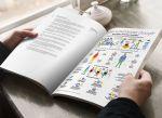 фото страниц 50 лучших книг по саморазвитию в инфографике #5