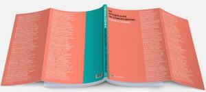 фото страниц 50 лучших книг по саморазвитию в инфографике #4