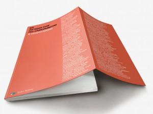 фото страниц 50 лучших книг по саморазвитию в инфографике #3